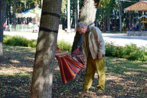 Фестиваль Сова в Рязани